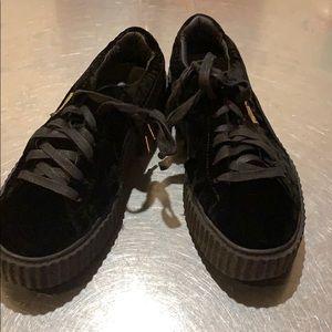 Fenty Puma Rihanna Sneakers